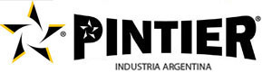 Pintier – Para todos los deportes, un nombre.